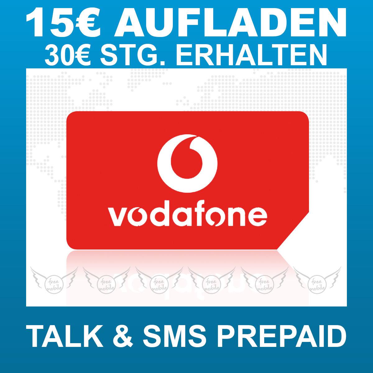 vodafone prepaid karte talk sms d2 callya prepaid sim karte talk sms tarif ebay. Black Bedroom Furniture Sets. Home Design Ideas